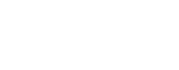 prompt-geoss-narrow
